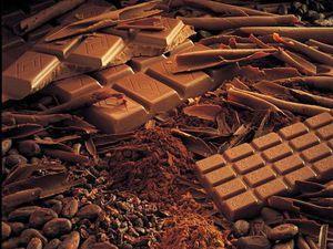 работывкусноеароматноеподарить мылокупить мыломыло ручной шоколаднатуральный шоколаднатуральное мыло