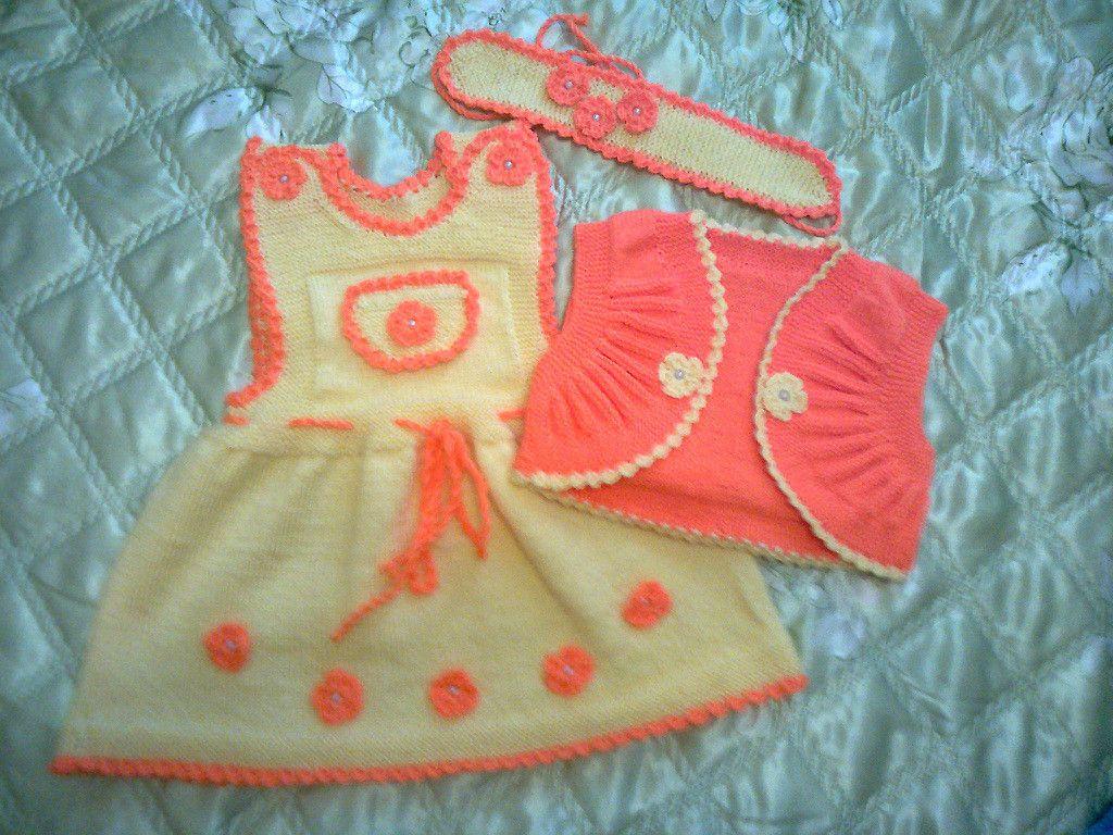 девочка повязка платье шапочка болеро