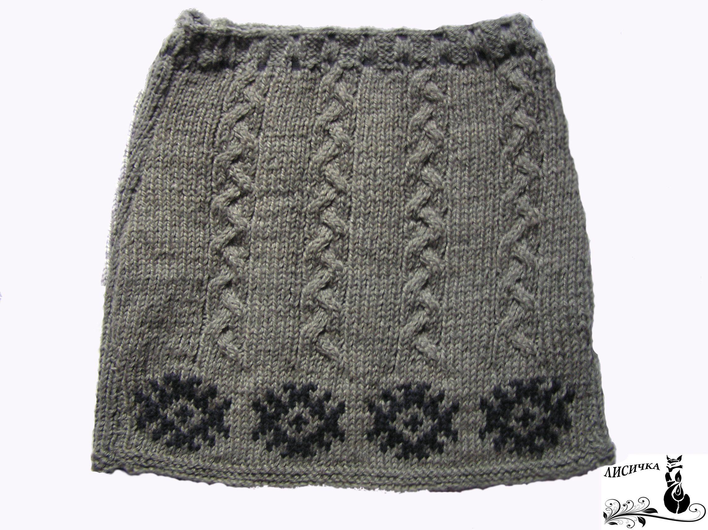вязанаяюбка вязанаяодежда одежда юбка женскаяодежда