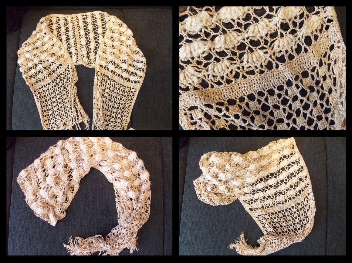 подарок эксклюзив вязание шерсть тепло