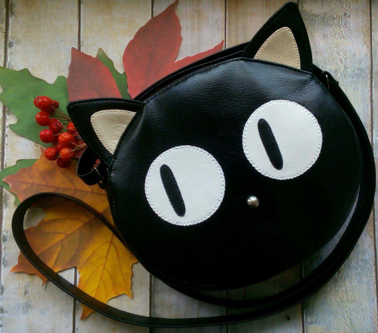 сумка сумки арбуз zverosumki зверосумки