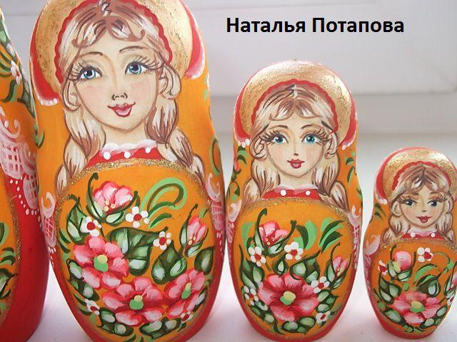 лак оптом русская кукла деревянное заказ на матрешки сувениры деревянная блестки матрешка  и изделие подарки