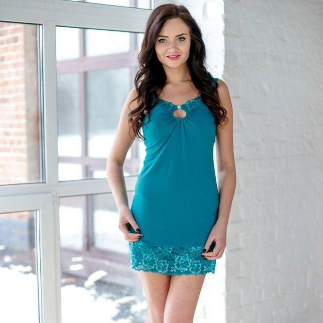 ночная сорочка женское одежда пеньюар домашняя для пижама белье женская сна