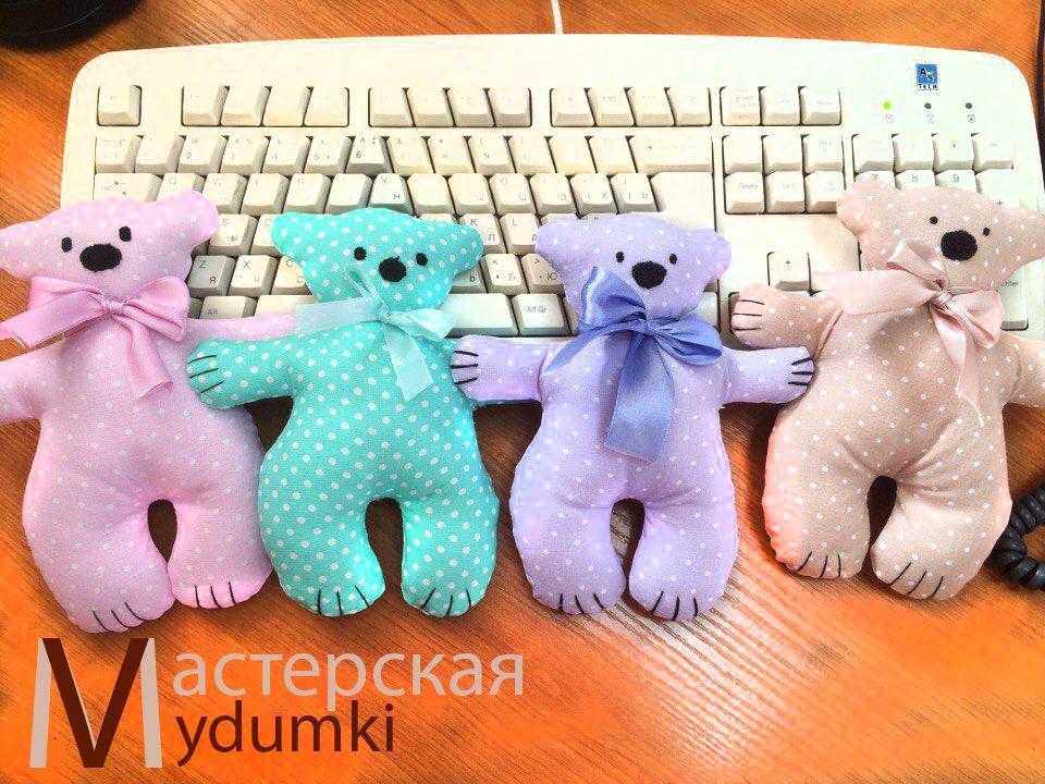 ручнаяработа мишутка медведь мишка дети игрушкиназаказ мягкаяигрушка хендмейд подарки