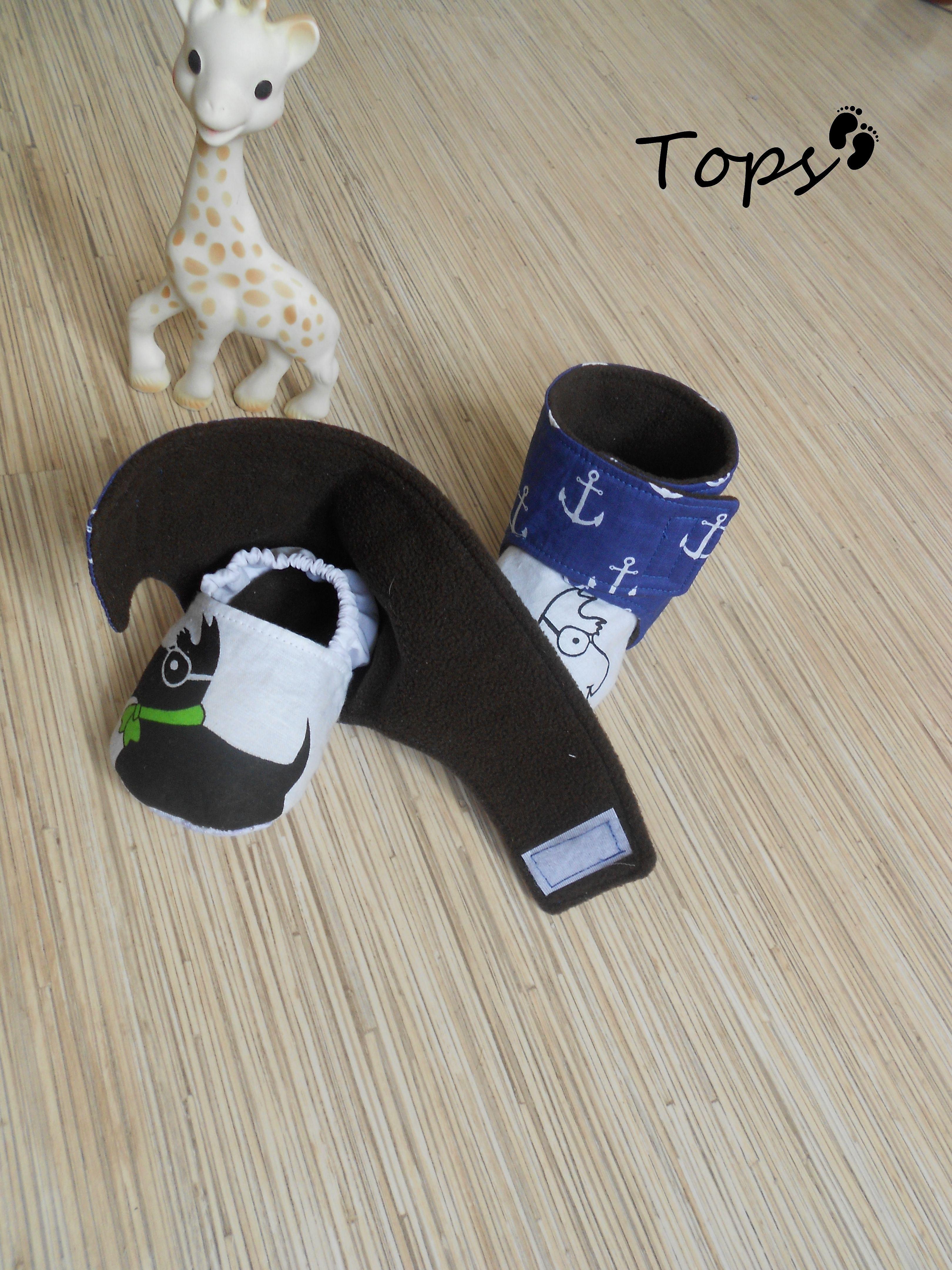 сапожки дети теплая обувь пинетки