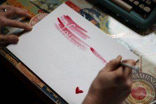 дети творчество игры рисование весело секрет загадка развитие родители тайна игрысдетьми шпионы тайноепослание