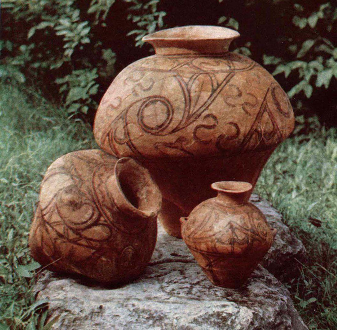обучение глина искусство керамика дискуссия