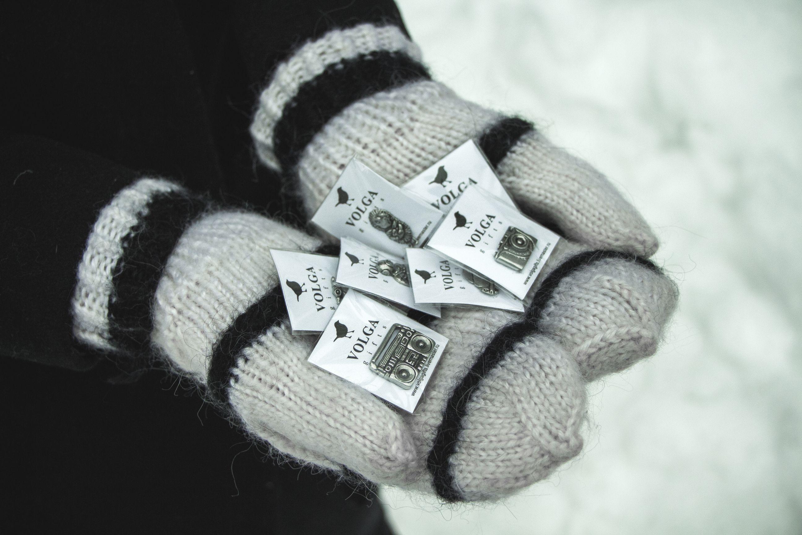 заказ на значок бабочка мультфильм замок для аксессуары животные серебряный мультяшки союзмультфильм тумане свидетелей лацкан значки ежик нательный в попарт бижутерия