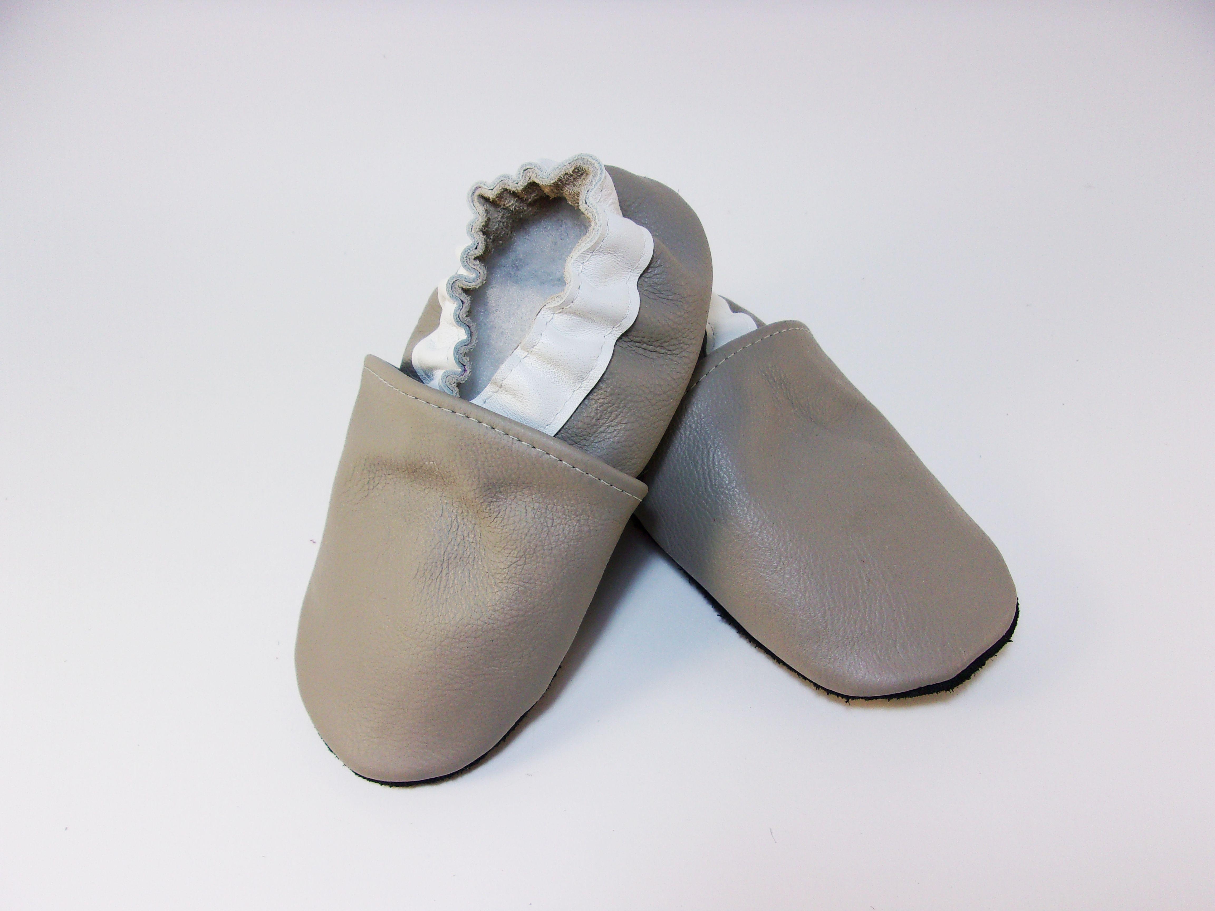чешки подарок тапочки детей натуральная домашняя обувь для кожаная кожа товары