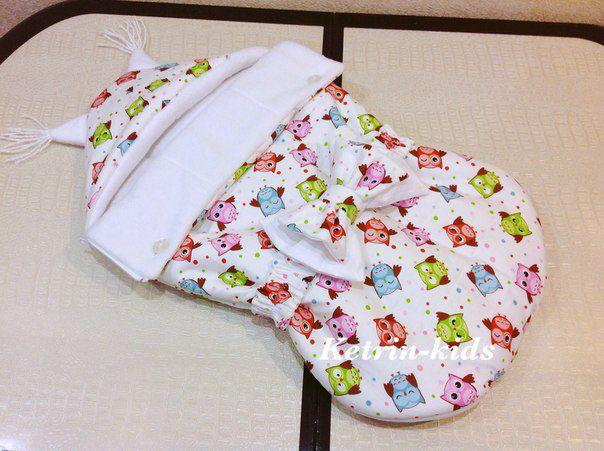 детей конверт одежда для выписку сюрприз ручная на шапочки работа подарок