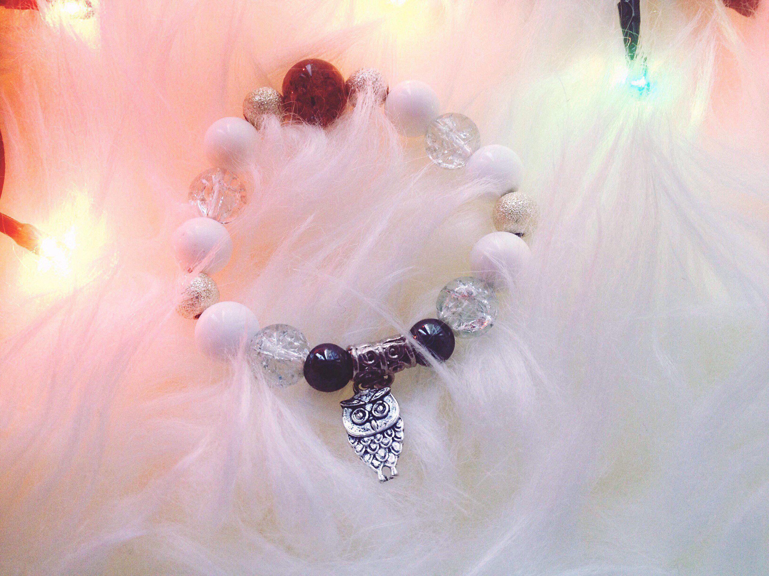 распродажа шамбала новый браслет бижутерия натуральные год камни