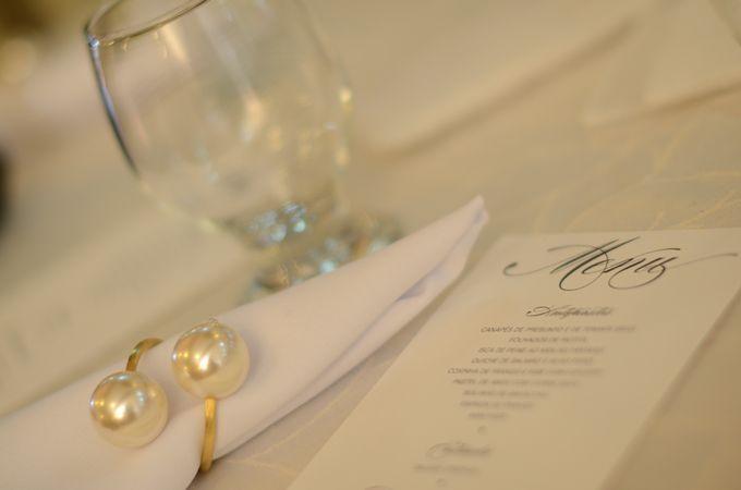 салфеток свадьба декор для руками держатели своими