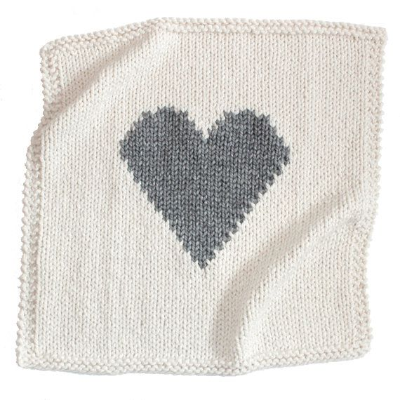 коляска малыши хендмэйд одеяло вязание пряжа ручнаяработа плед дети уют
