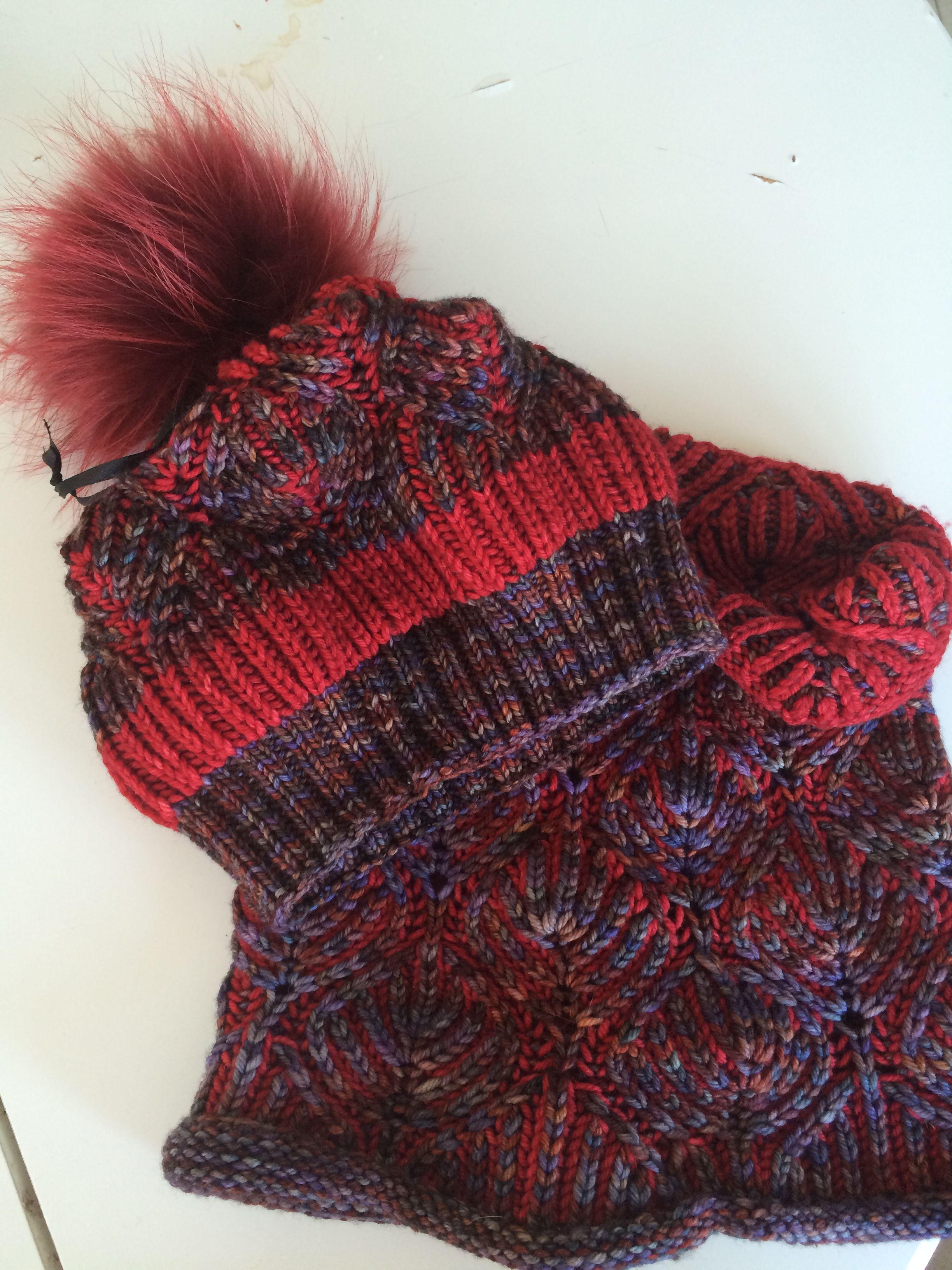 knit/malabrigo/teplo