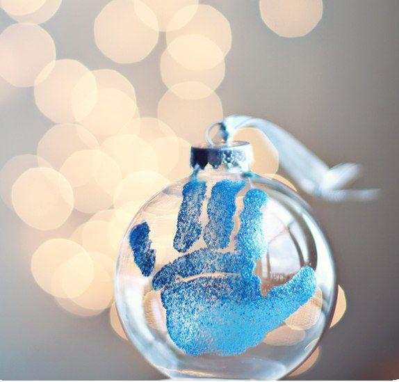 Подарки на новый год своими руками 4