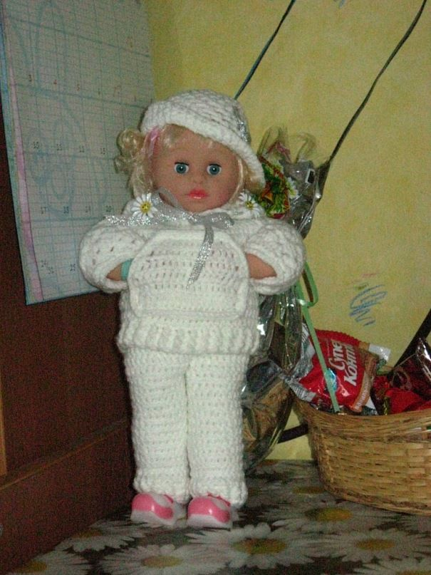 куклакуколкаподарокигрушкаподарок для девушки девочкиподарок