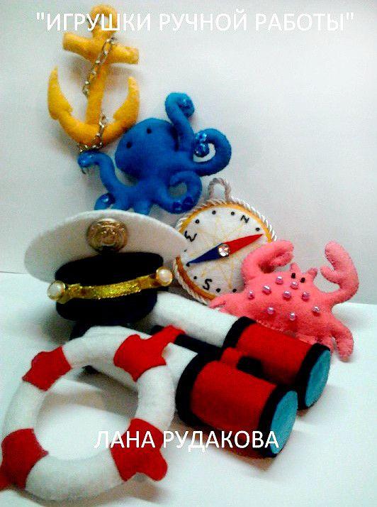 панно детскаякомната имена оригинально младенец декор имя штурвал буквы крестины игра морской украшение буква фетр детям деньрождение море подарок малыш мальчикам