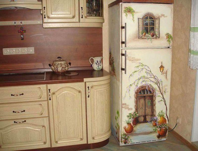 идея мастеркласс декор интерьер дом