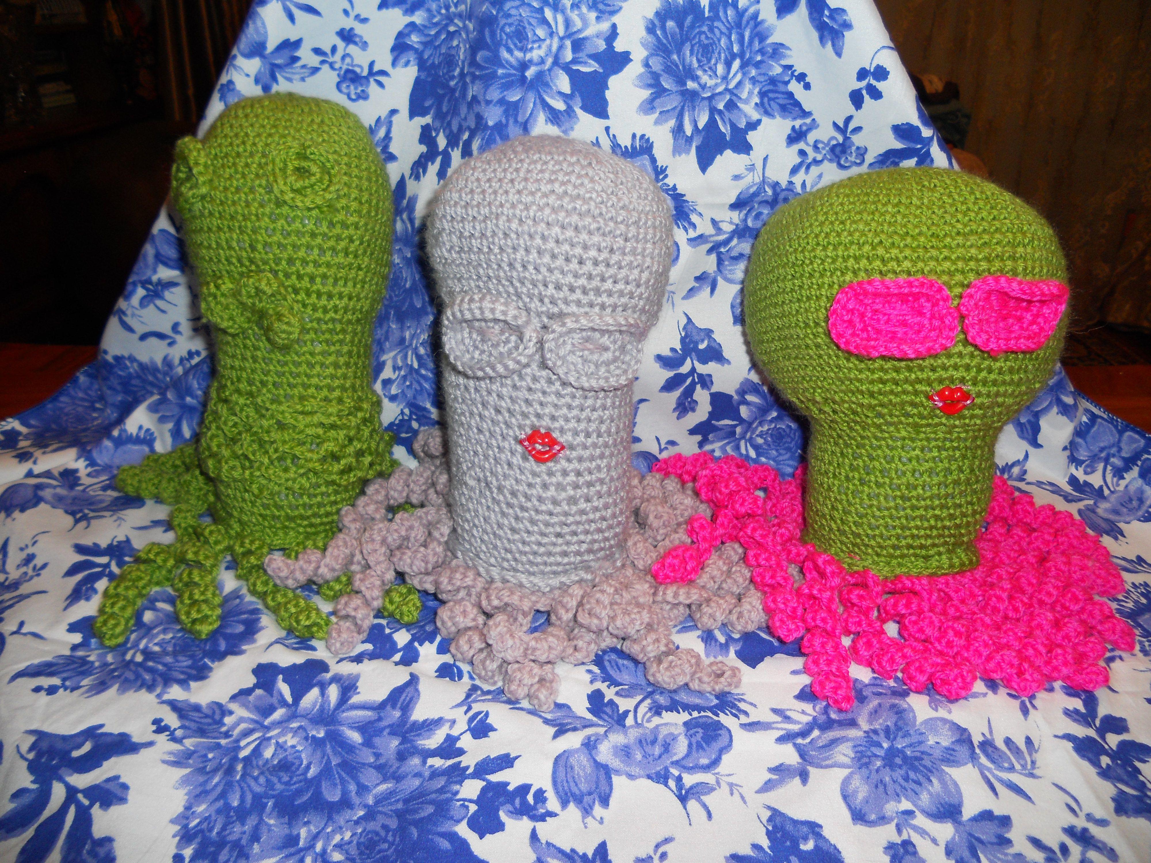игрушка мебели работа декор взрослым ручная детям мягкая подарок