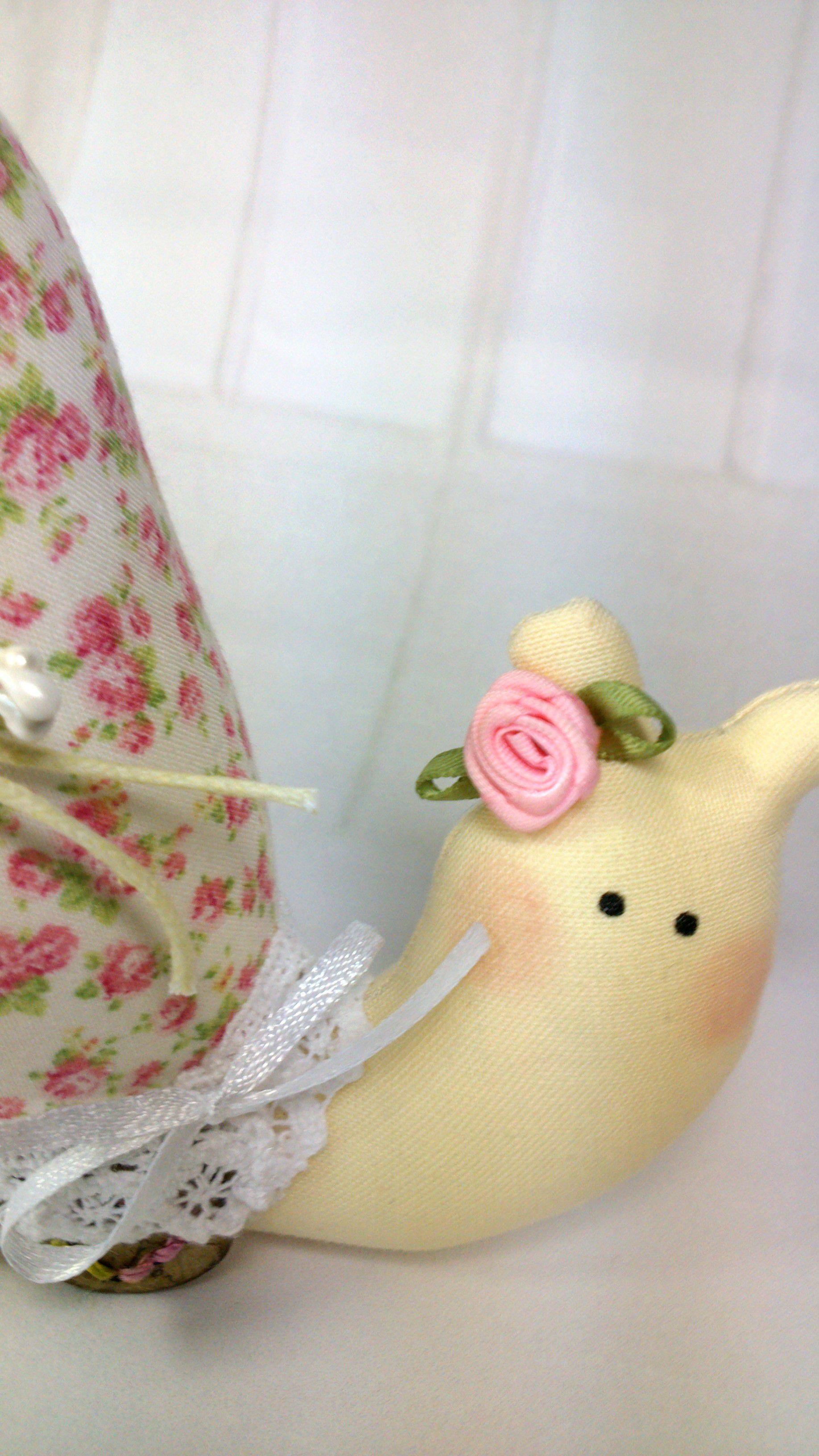 игрушкаулиткаhandmade тильдаулитка улиткаизткани улитка улиткаручнаяработа текстильнаяулитка улиткаигольница улиткатекстильная улиткатильда