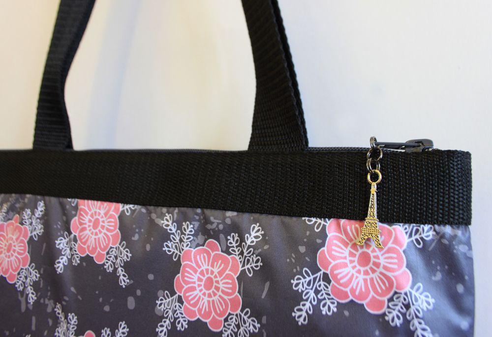 фурнитура путешествие стропа сумка handmade розы цветы подарок