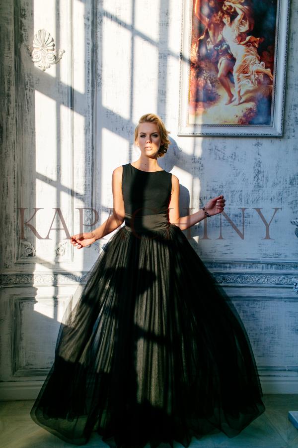 kapachiny капачини gabriel платьечерное платьевечернее платье