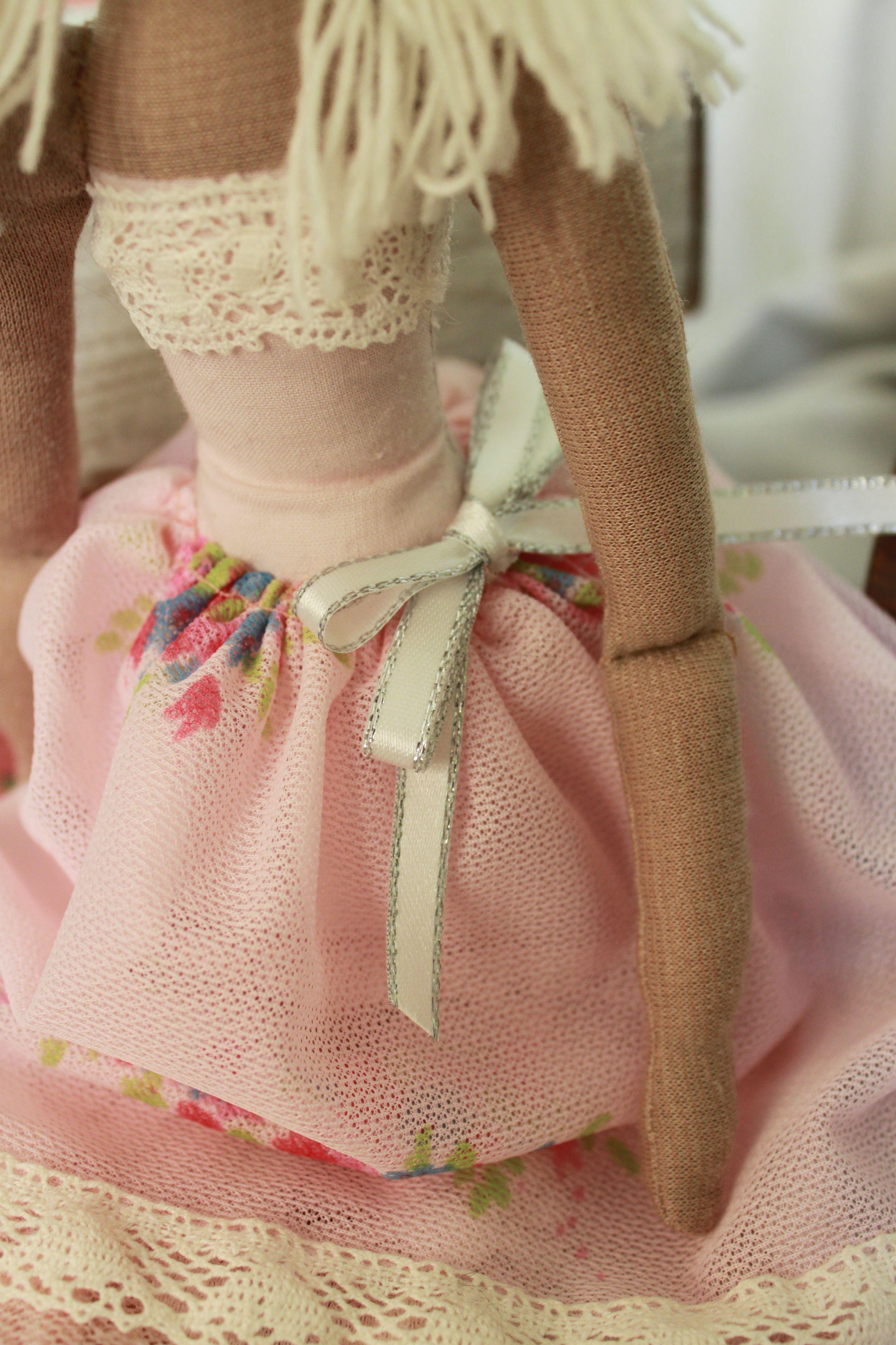 девушка купить работа розовый ручная февраля 14 тильда подарок шеббишик зайка принцесса марта 8