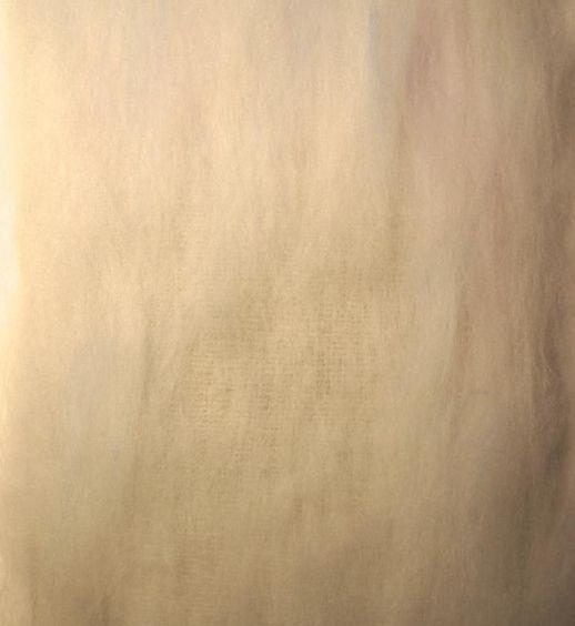 Картины из шерсти мастер класс 1