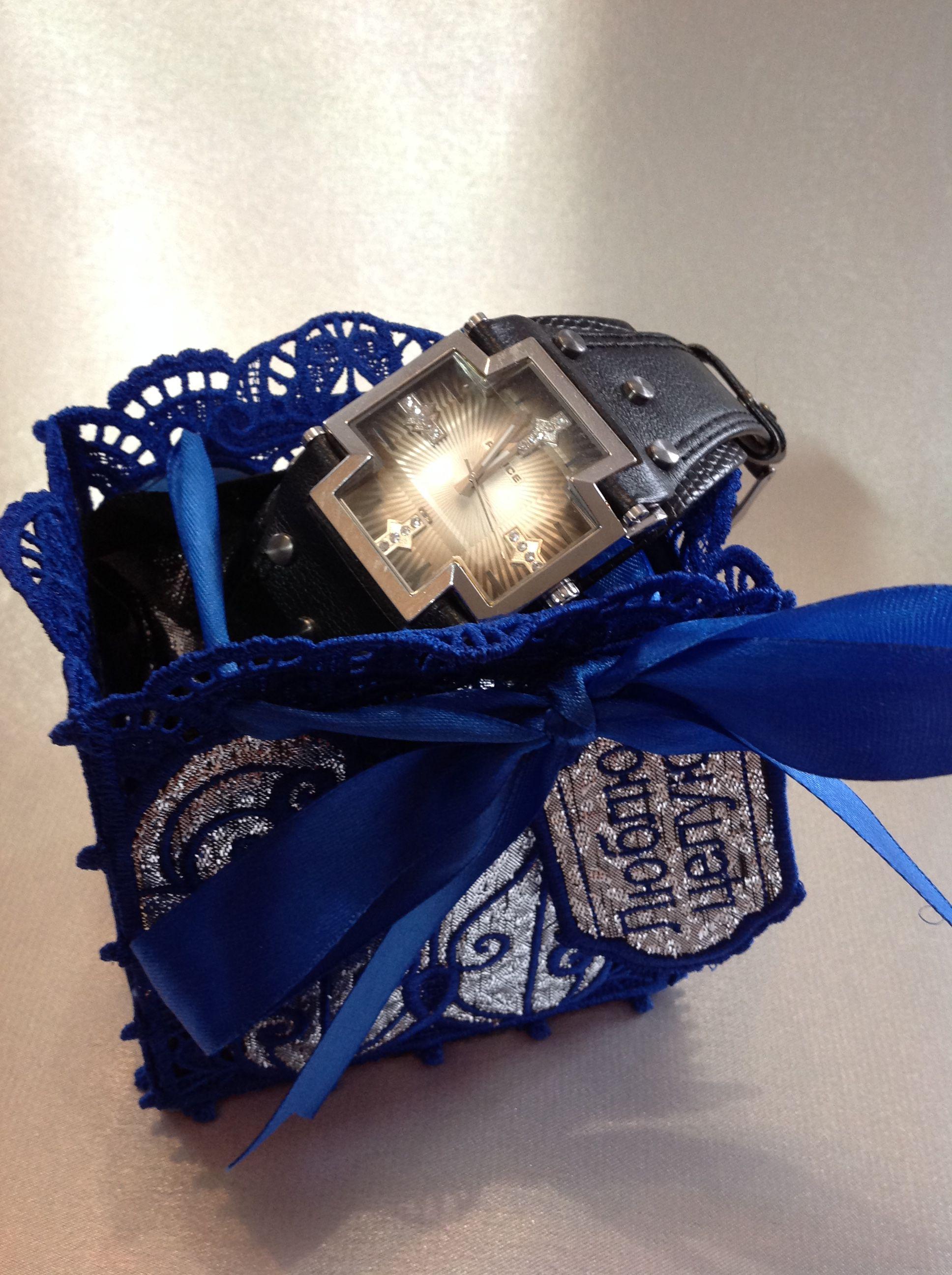 кружево вышивка сувениры машинная подарки оригинальный