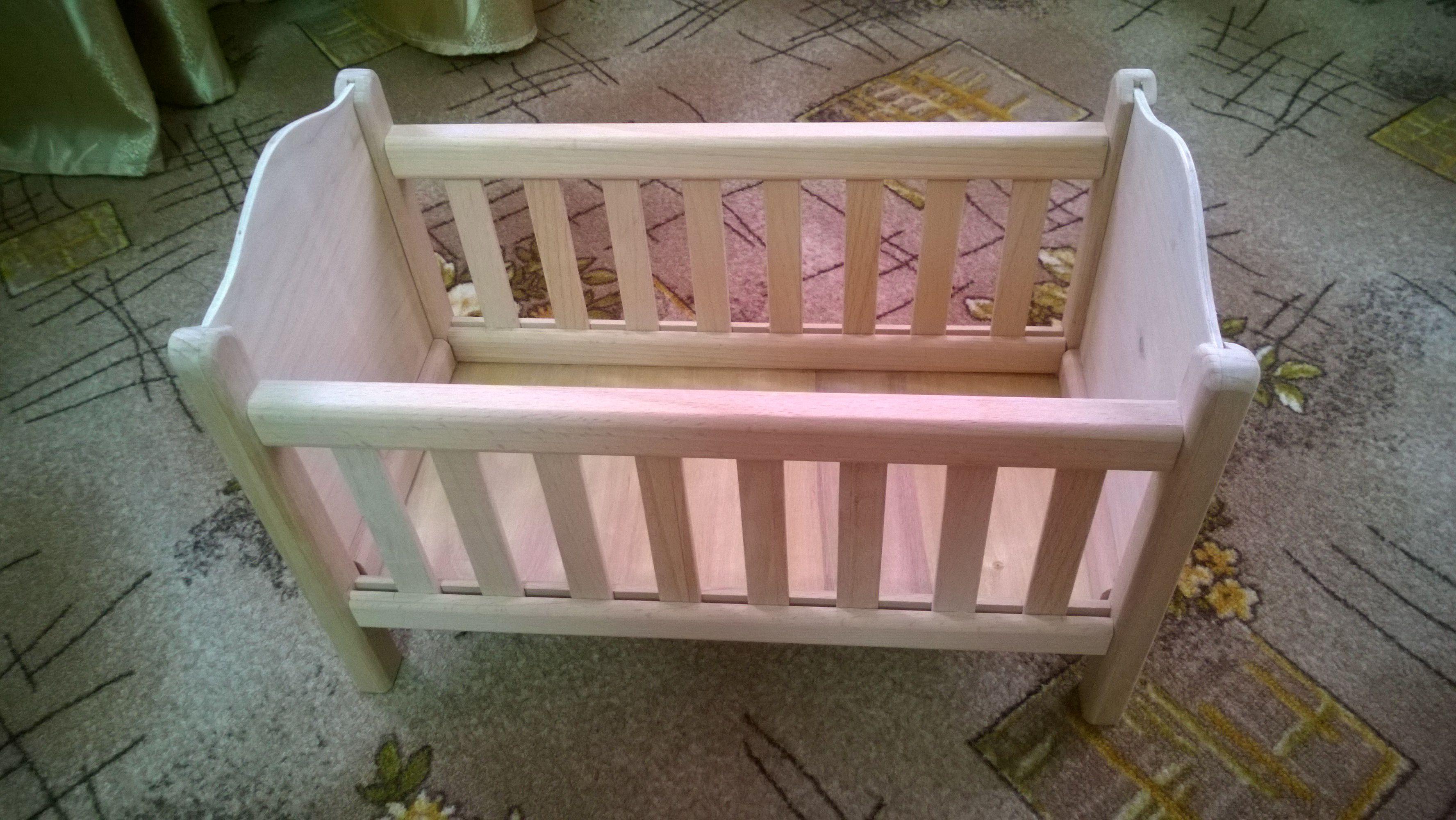игрушек для кровать мальчиков девочек мебель деревянная дерево сосна