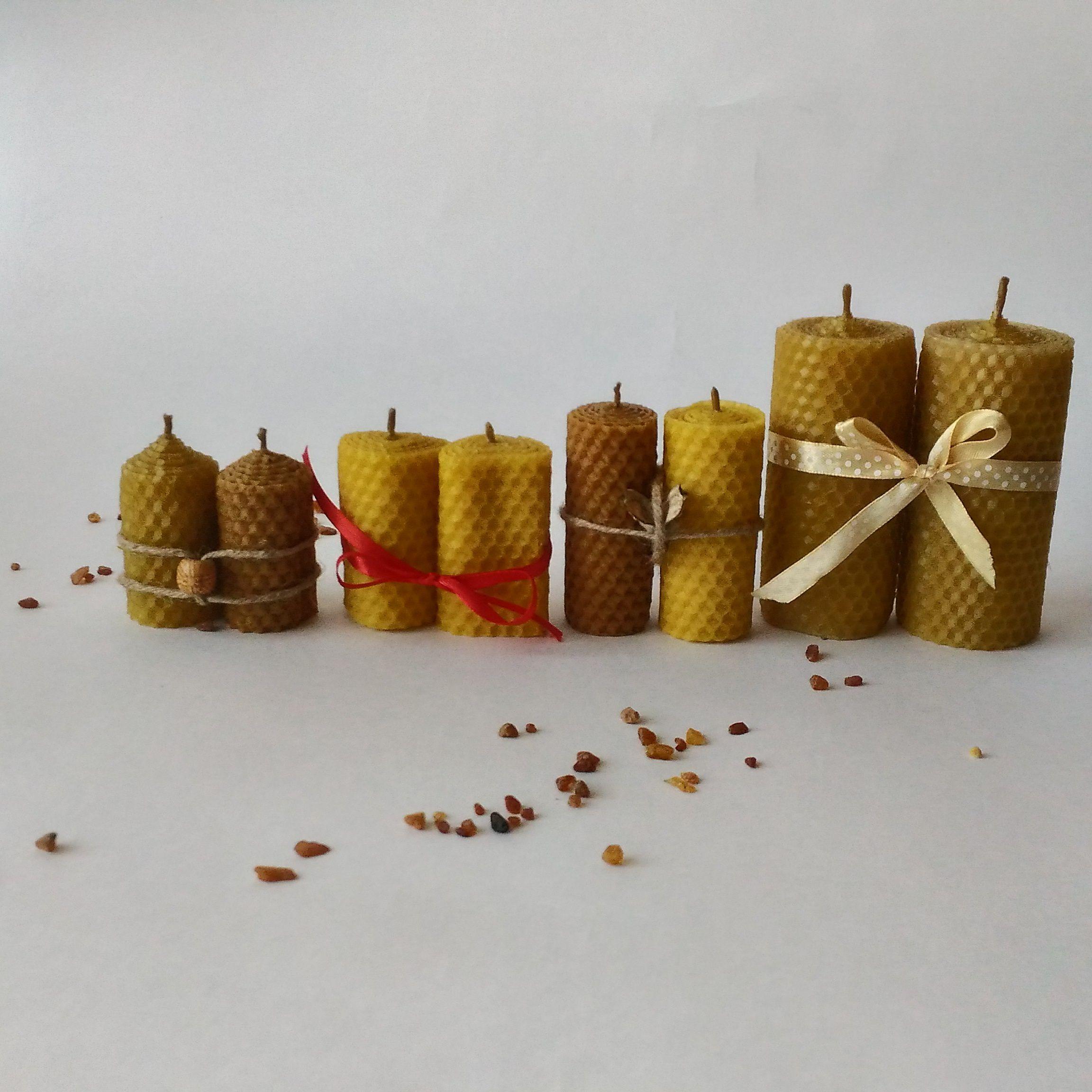 свечинасвадьбу свадебныесвечи свечивподарок свечиручнойработы медовыесвечи свечиизвощины свечи