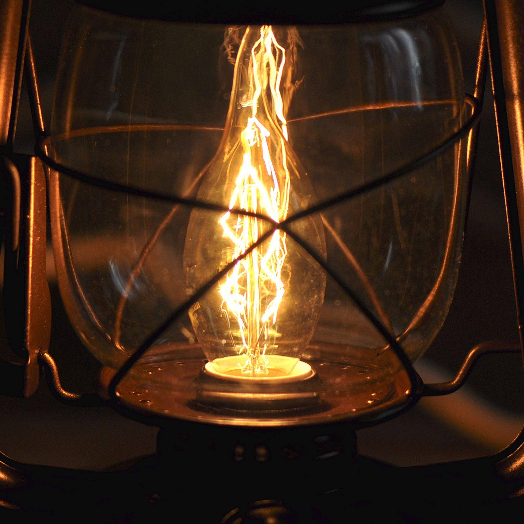 винтаж подарок лофт деньрождения светильник ночник купитьподарок керосинка винтажнаялампа купитьлампу лампанадачу ретролампа лампалофт
