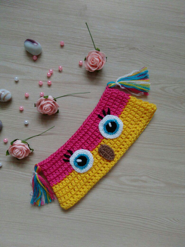 голову вязание крючком хендмейд повязка ручнаяработа заказ