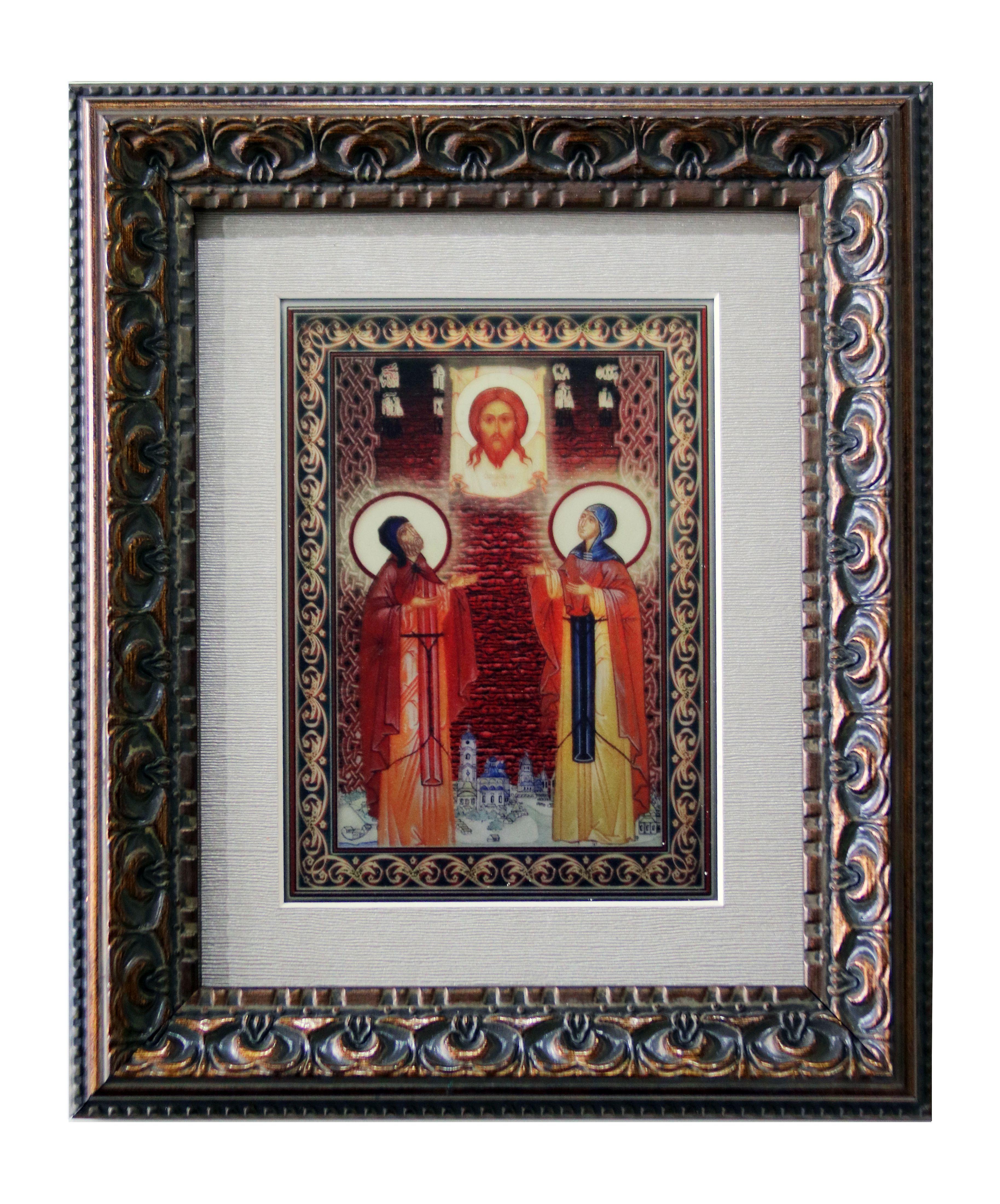 икона сувенир изделие подарок картина