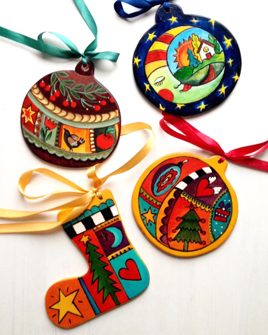 елочныеигрушки декордлядома новыйгод подарки