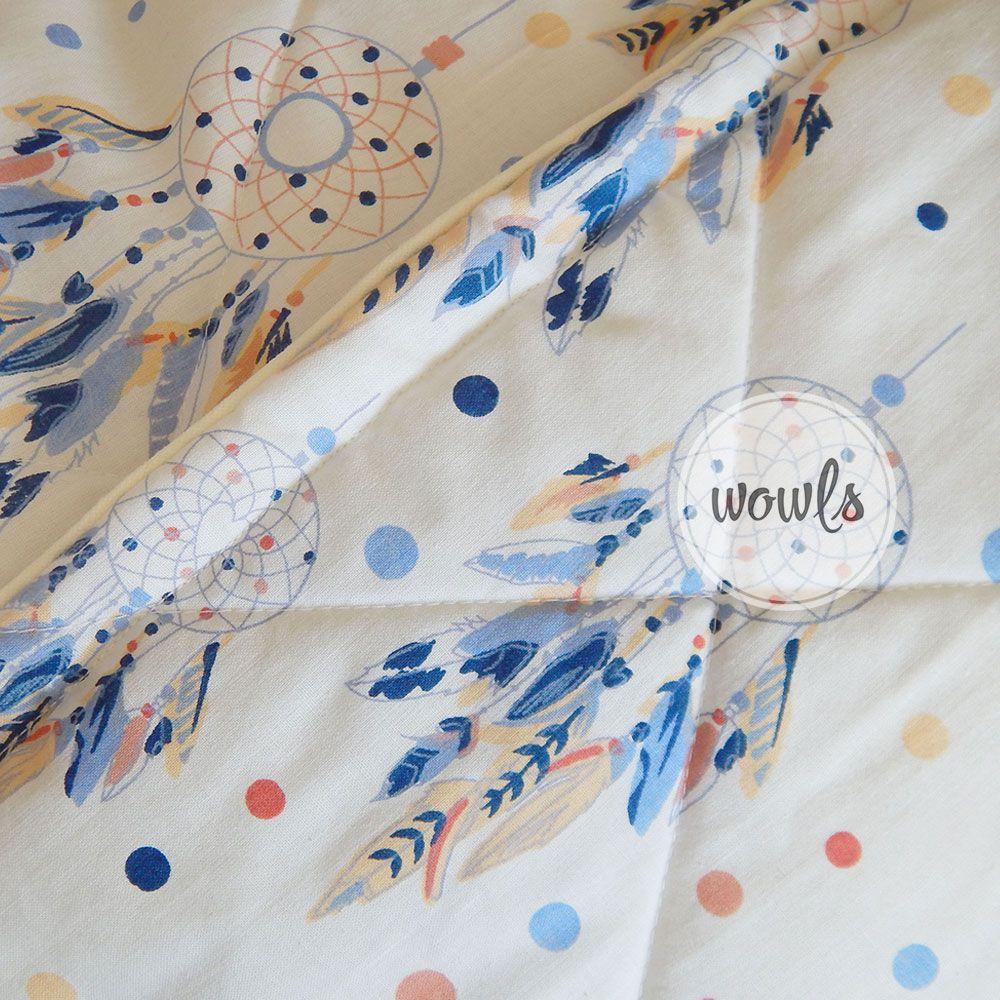 беременность одеяло конверт текстиль выписку byborn бортики babygirl буду одеялко babyboy мамой беременная папой комната декор wowls детский шью заказ детская плед