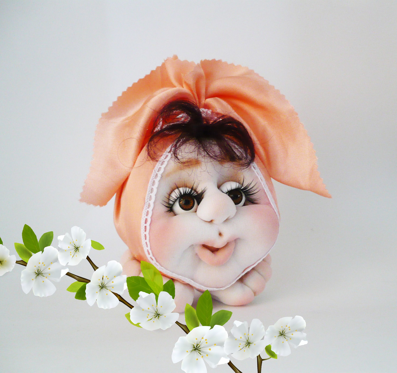 авторскиекуклы куклыручнаяработа интерьерныекуклырукодельныеизюминки чулочныекуклы подарки