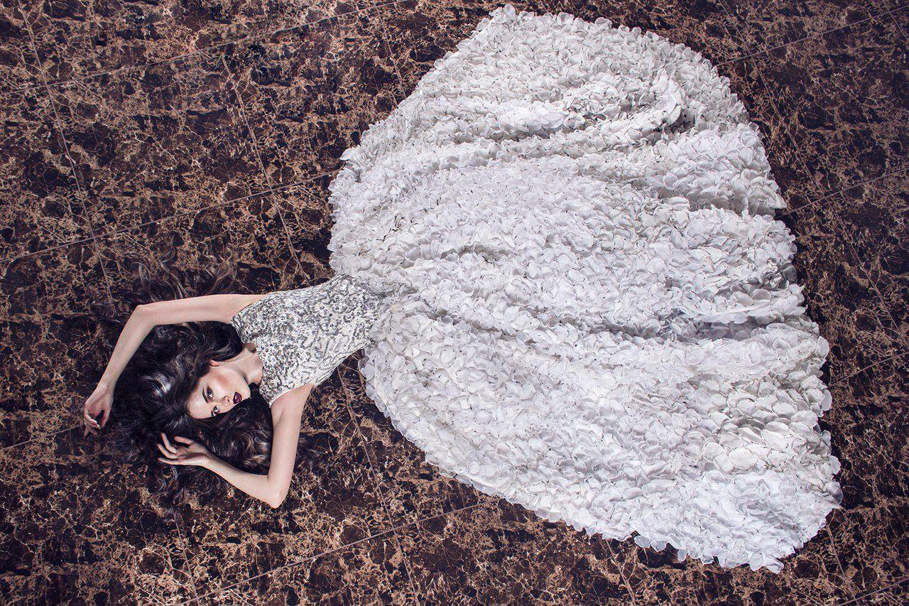 съемки лучшие воркшоп платья фото мастеркласс одежда