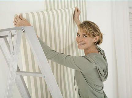 советы ремонт интерьер мебель