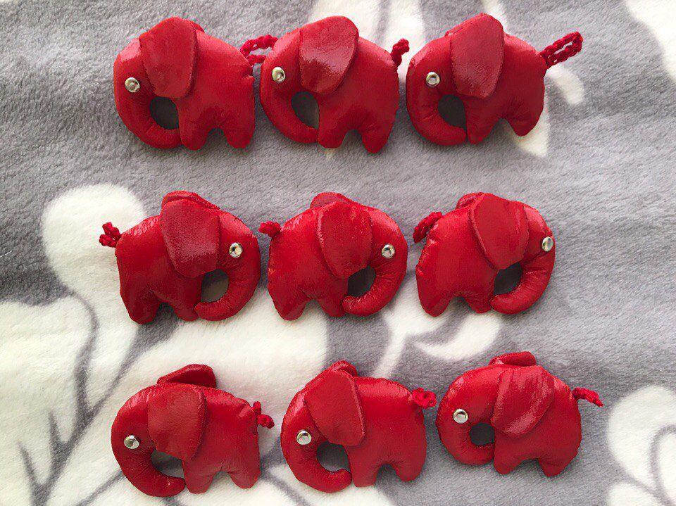 насчастье спб сувенир брелок счастье bogiboo слон подарок