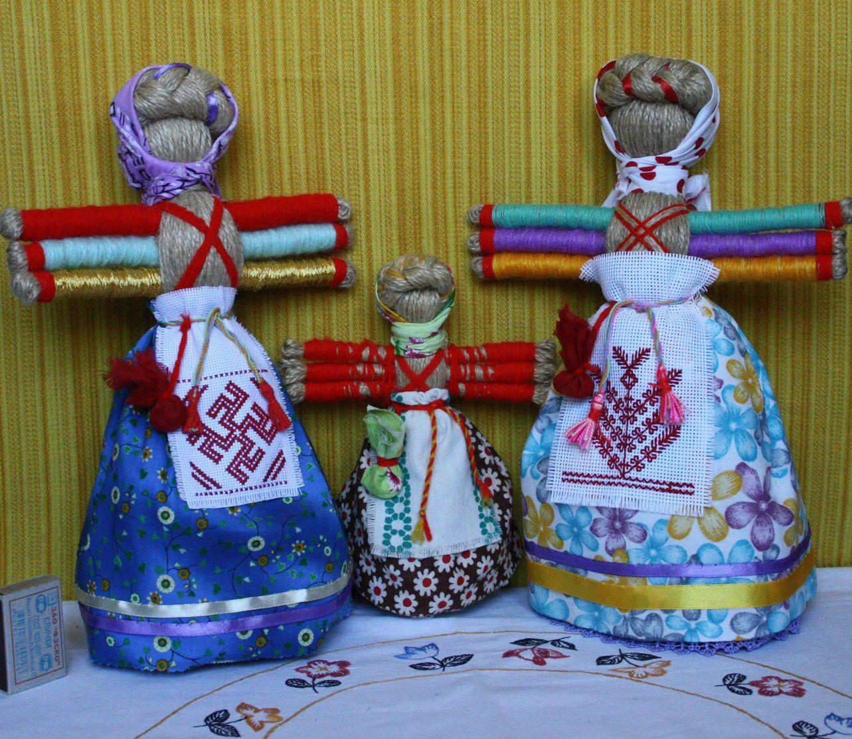 выставка игрушка поделки ярмарка