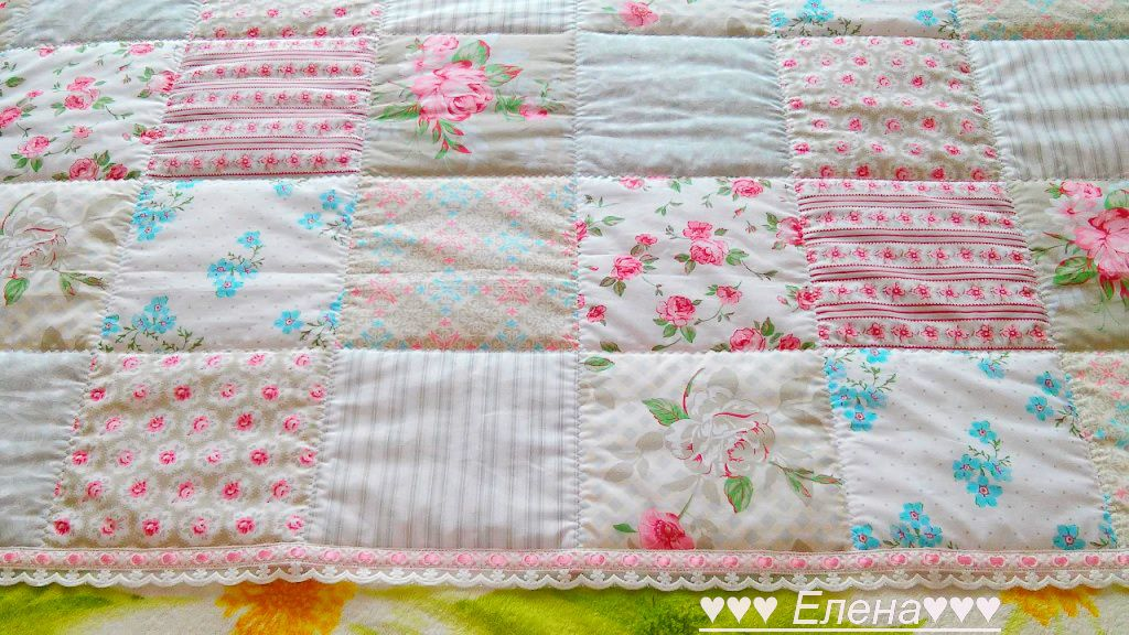 кружево постельное бортики текстиль белье тесьма бемби детям покрывало подарок кроватку шитье лоскутное в