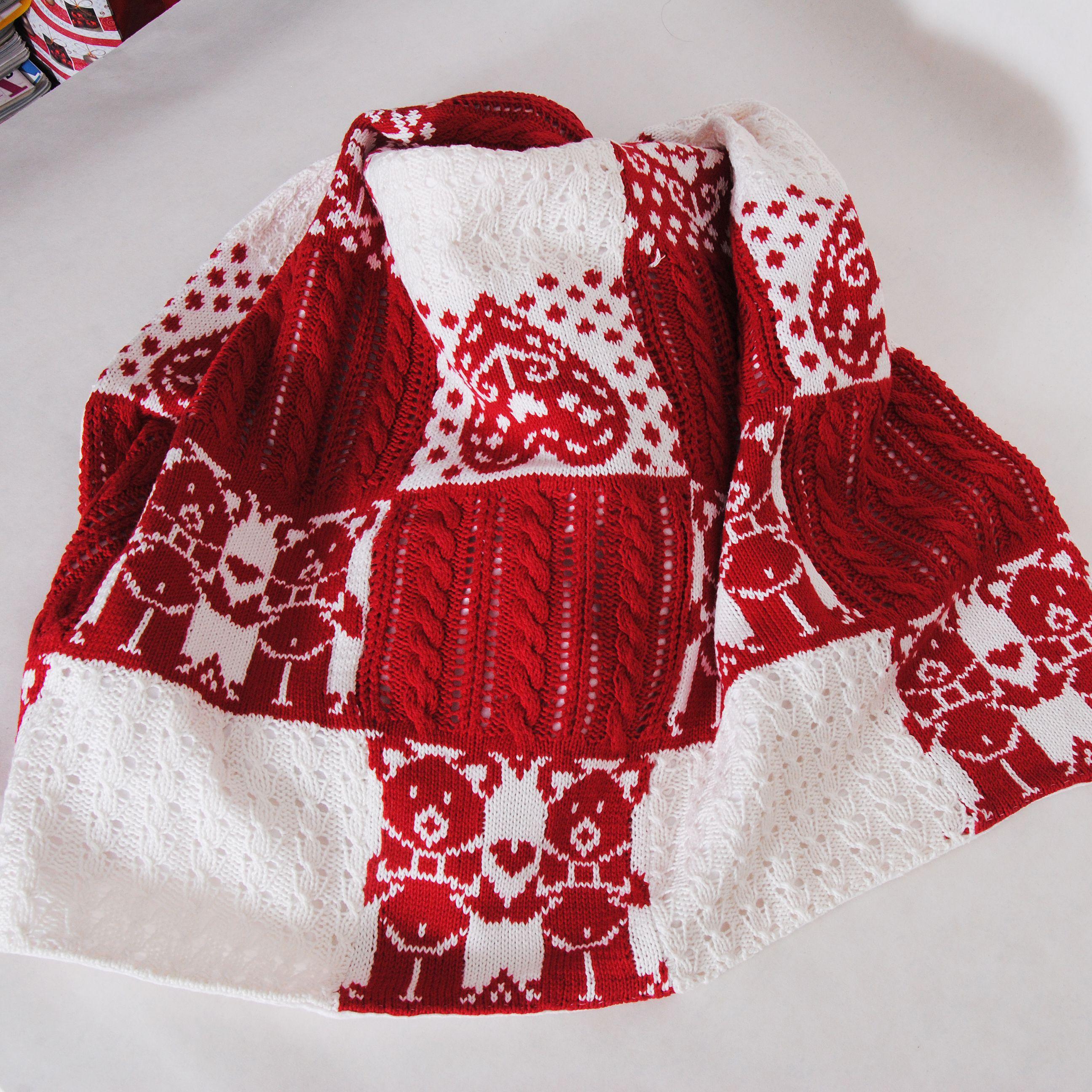 девочка крестины одеялко плед рождение подарок