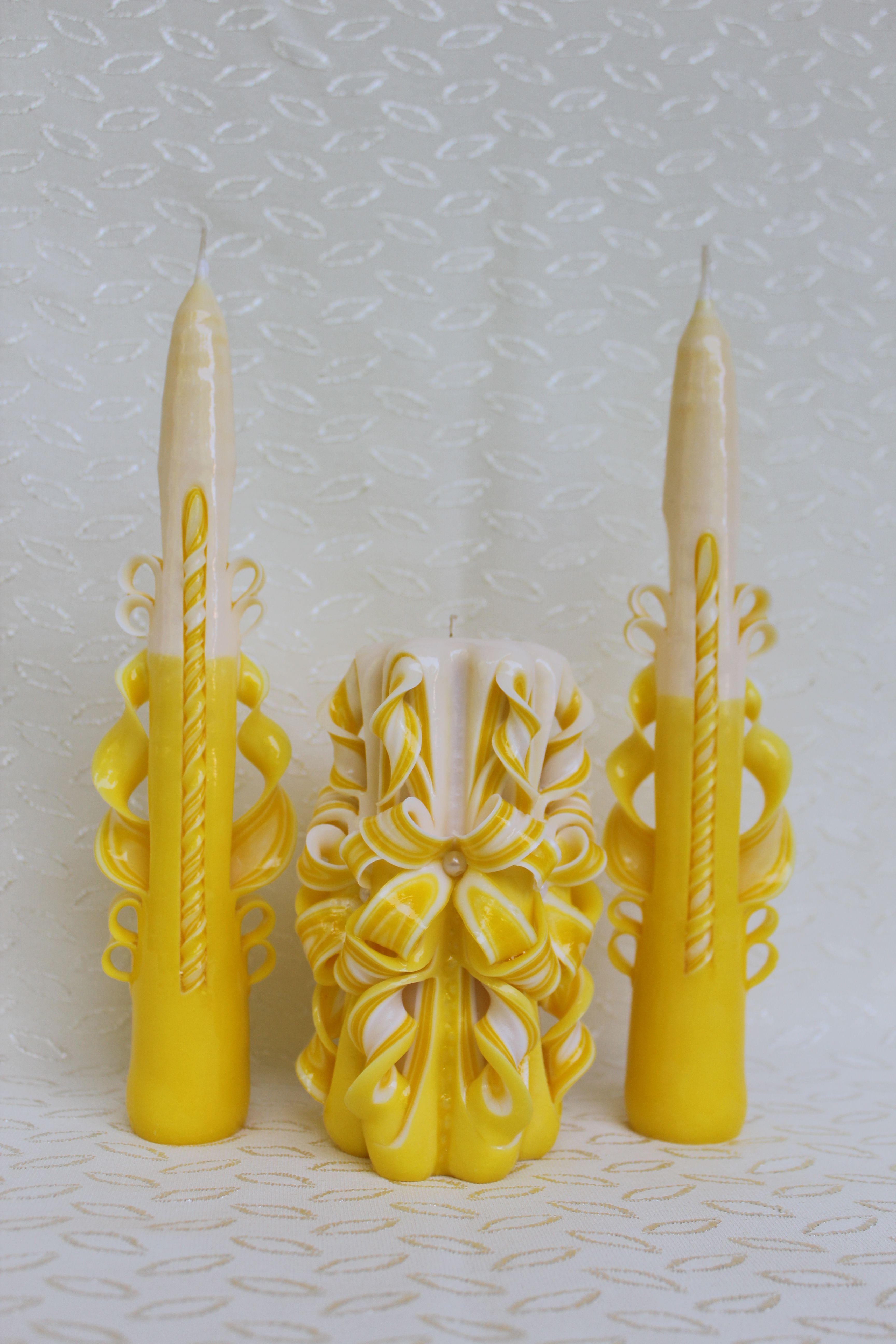 свадьба красивыесвечи свадебныесвечи крестины свечи венчание подарок свеча ручнаяработа