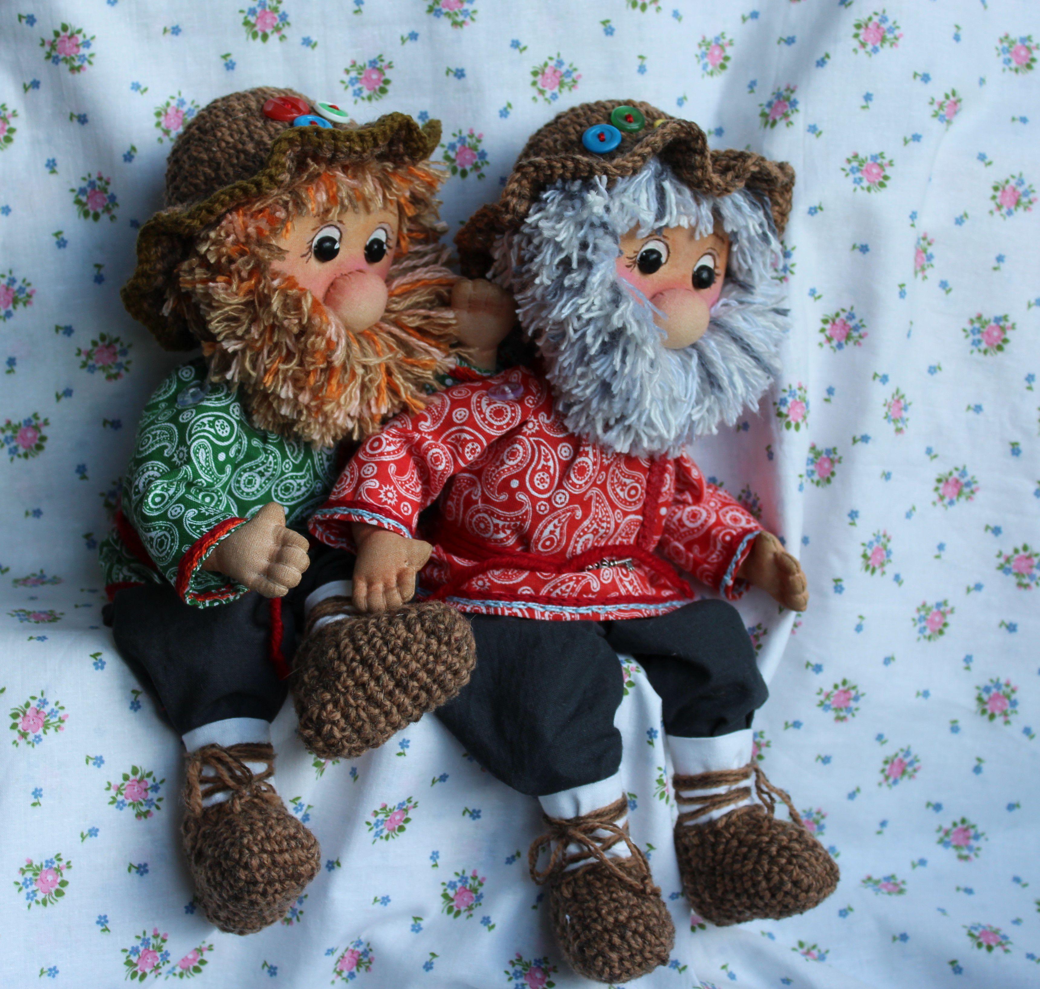 подарок кукла купить оберег хранитель текстильная