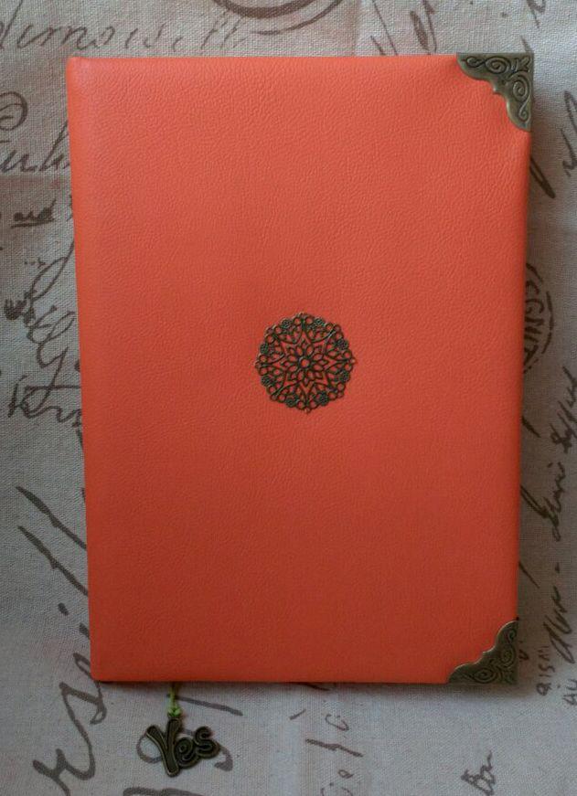 блокнот подарокдевушке стильныйблокнот блокнотдлязарисовок блокнота5 яркийблокнот записнаякнижка подарокженщине