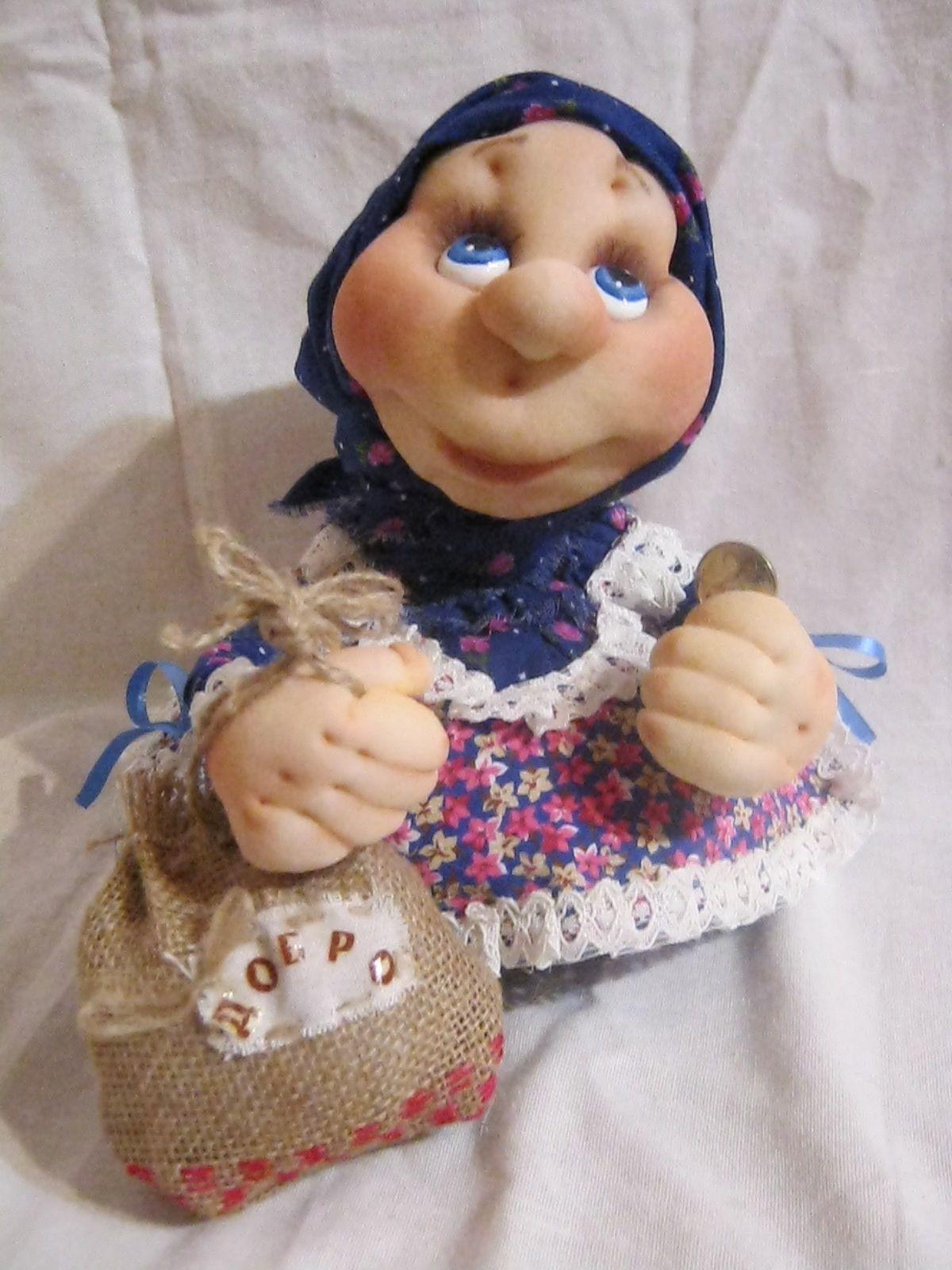 куклыинтерьерсказкаподаркикриатив