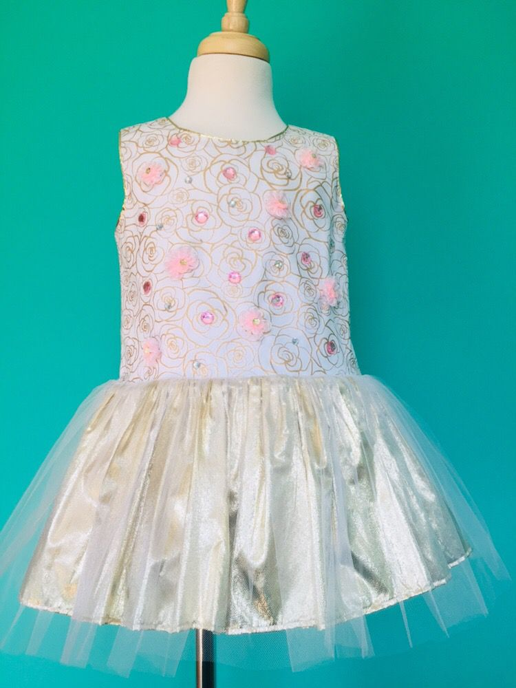 dresses morganvill нарядно надевочек красиво