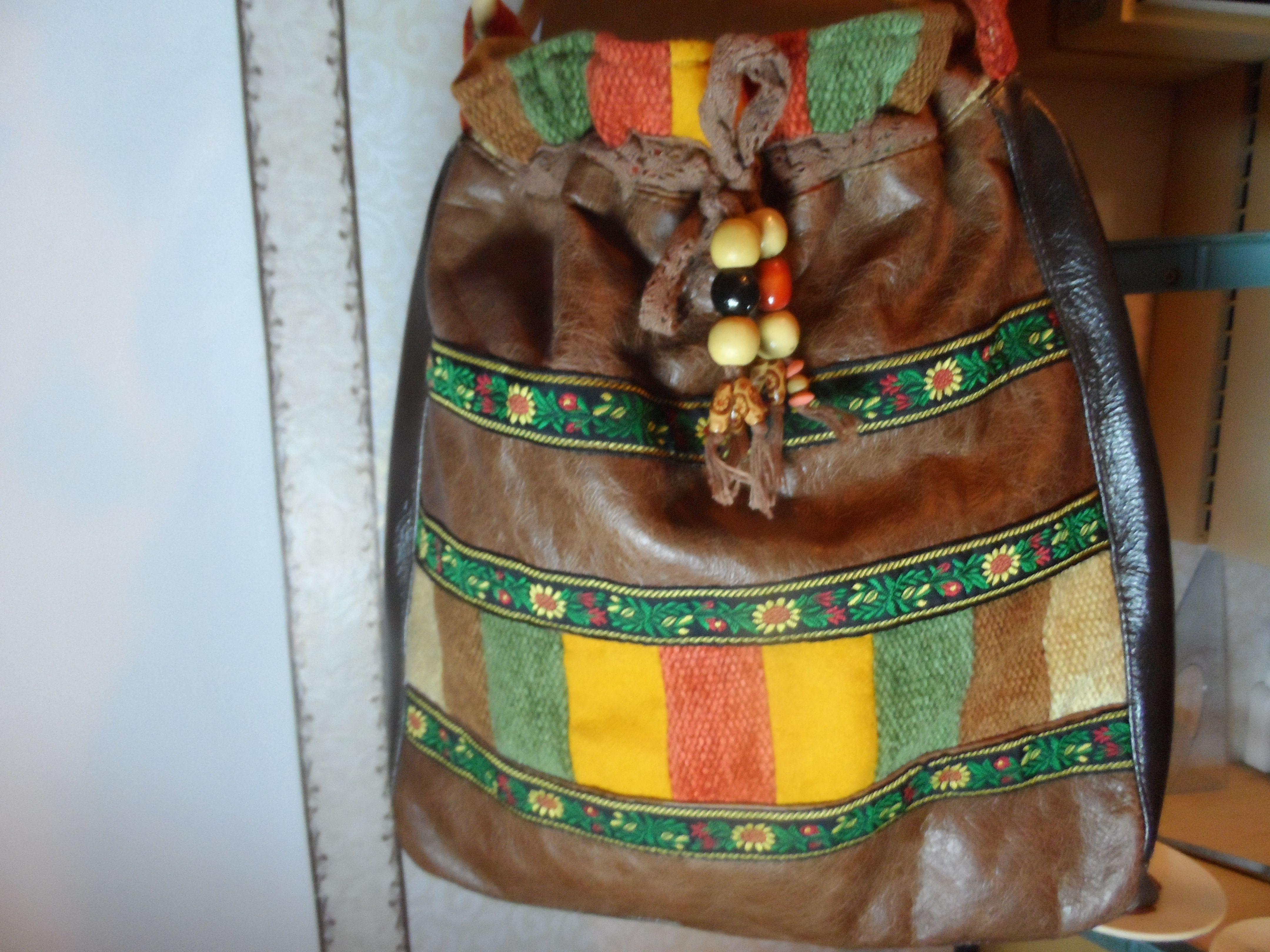 женщин для аксессуар сумочка подарок девушек