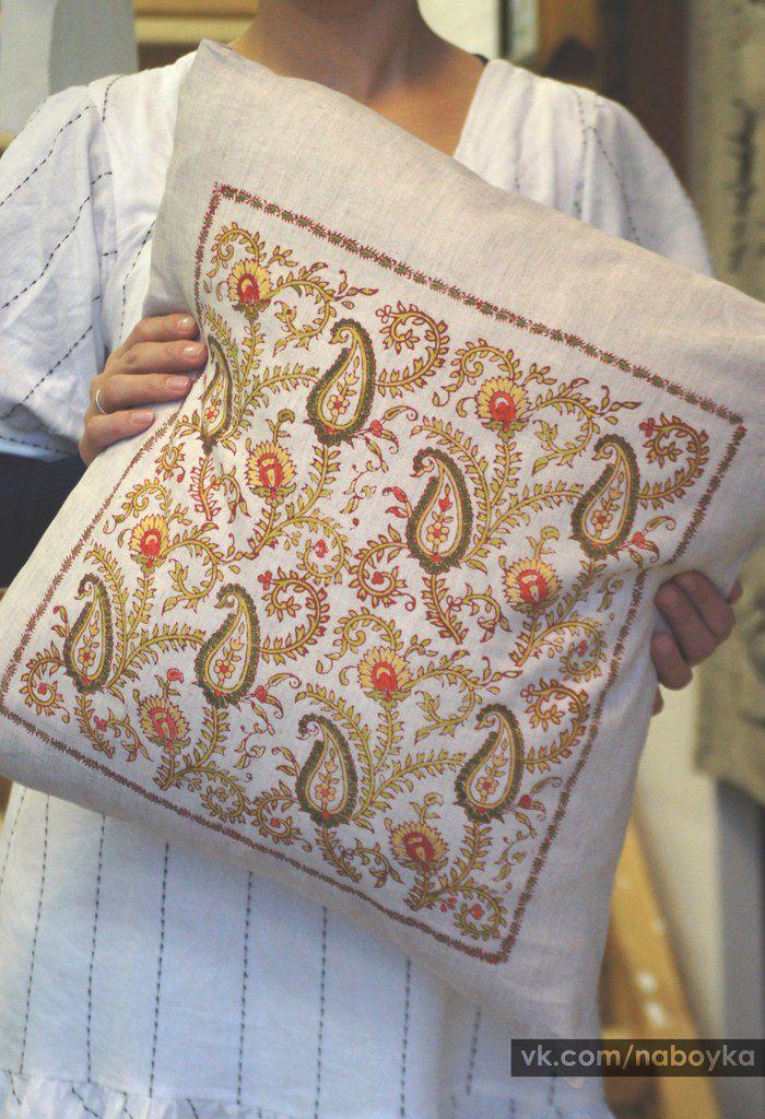 лен сарафан boho ethno printed naboyka linen linendress linenlove eco sewing набойка платьеизльна чтонадеть платьемечты экомода этно платье fashion спб ручнаяработа